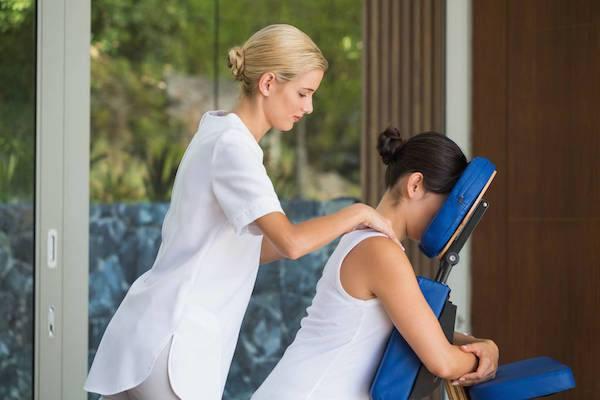 fisioterapia-para-aliviar-los-calambres