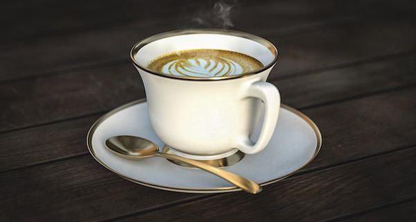 como-influye-el-cafe-en-el-cuerpo