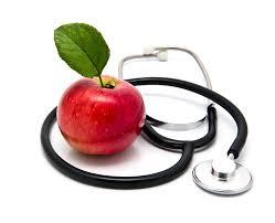 beneficio.manzana