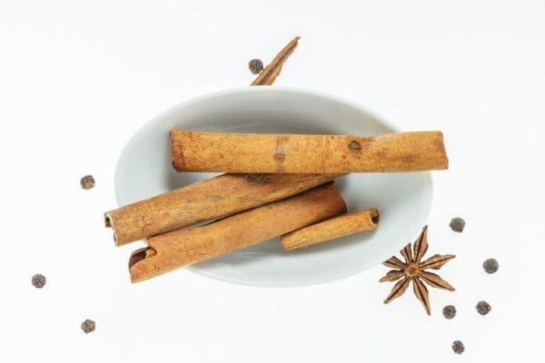 Beneficios y propiedades de la canela para la salud usos medicinales