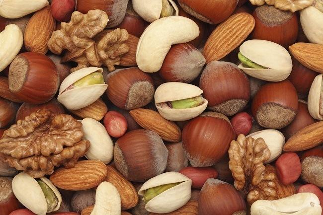 frutos-secos-fuente-de-energia-propiedades-y-recetas-frutos-secos