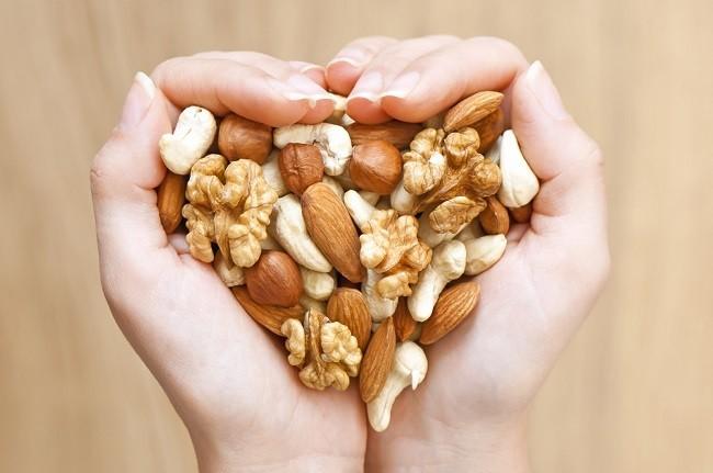 frutos-secos-fuente-de-energia-propiedades-y-recetas-propiedades
