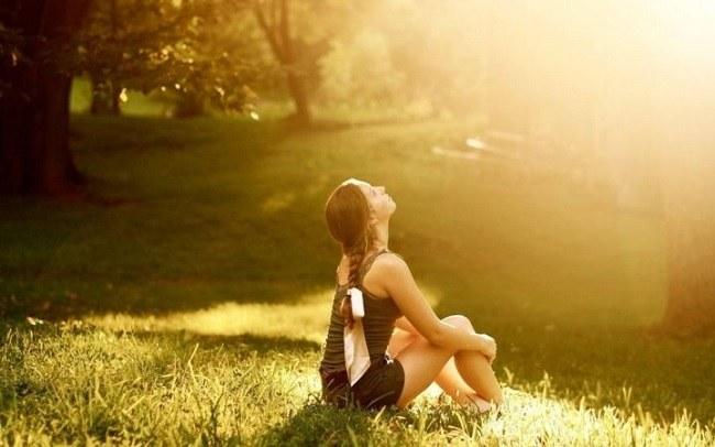 10-beneficios-increibles-de-la-luz-solar-recibiendo-luz-optimiza-el-metabolismo