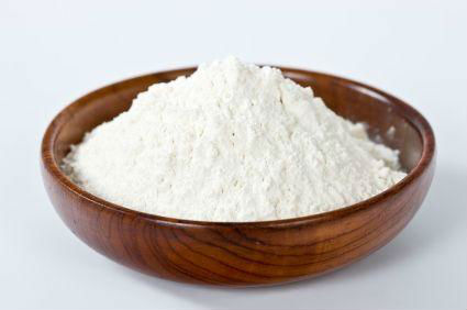 como-evitar-el-olor-de-pies-almidon-de-maiz