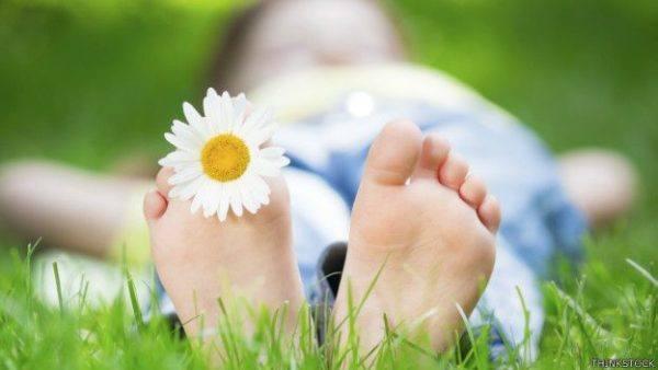 como-evitar-el-olor-de-pies-buen-olor