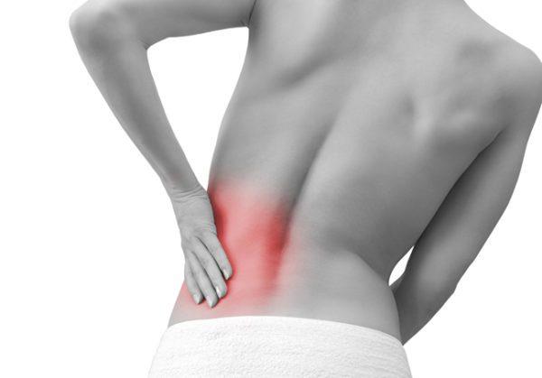 Lumbago-todo-sobre-la-lumbalgia-causas-tratamientos
