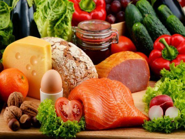 despues-del-cancer-alimentacion-y-dieta