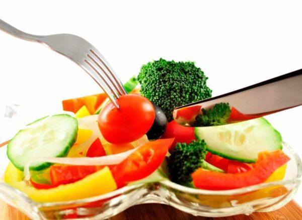 nutricion-dieta-cancer-que-aliementos-tomar