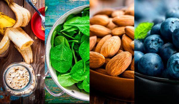 10-alimentos-para-fortalecer-el-sistema-inmunológico