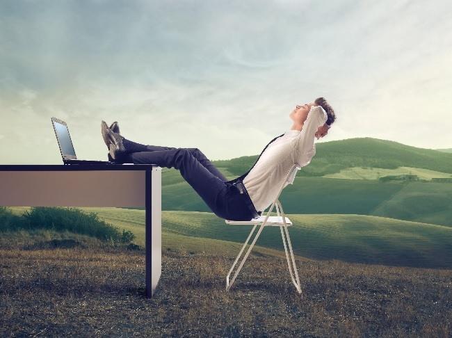 10-beneficios-del-pensamiento-positivo-elimina-el-estres