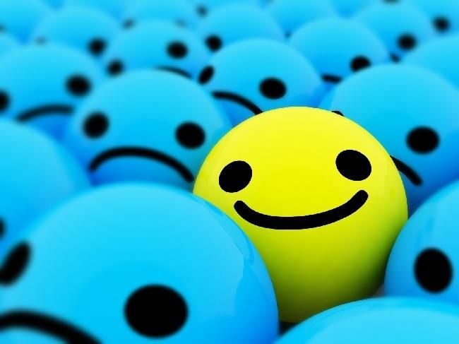 10-beneficios-del-pensamiento-positivo-pensamiento-positivo