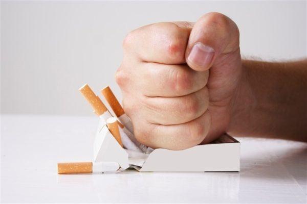 los-10-mejores-libros-para-dejar-de-fumar-aplastar