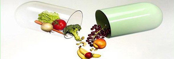 10-vitaminas-que-nos-ayudan-a-adelgazar-alimentos