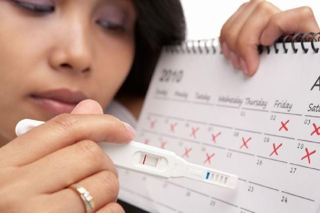 retraso-de-la-menstruacion-causas-posibles-causas-comunes