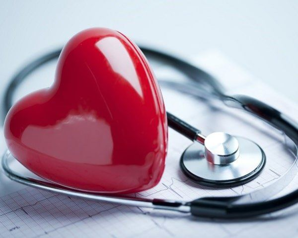 bajar colesterol remedios-naturales