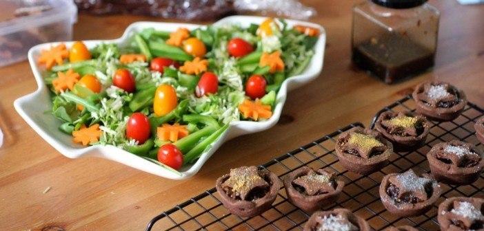 recetas-de-navidad-para-diabeticos-aperitivos