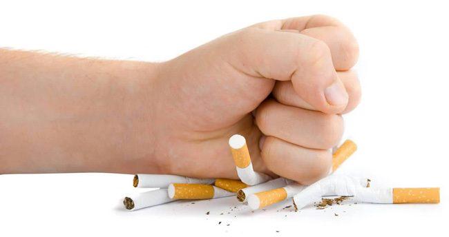 Test-de-Fagerström-para-saber-la-dependencia-a-la-nicotina