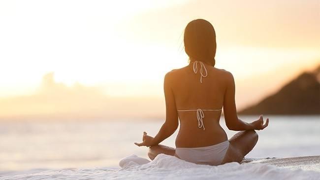 las-mejores-tecnicas-de-relajacion-para-el-estres-relajarse