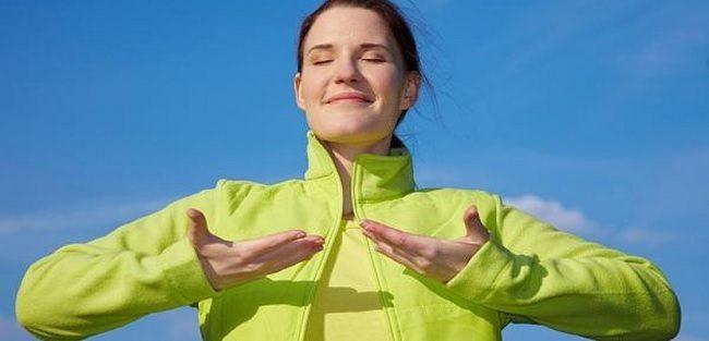 las-mejores-tecnicas-de-relajacion-para-el-estres-respirar-profundo