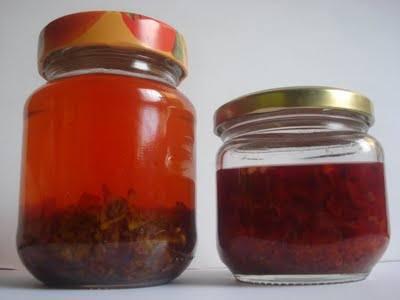 almorranas-como-curar-REMEDIOS-aceite-de-oliva-hiperico