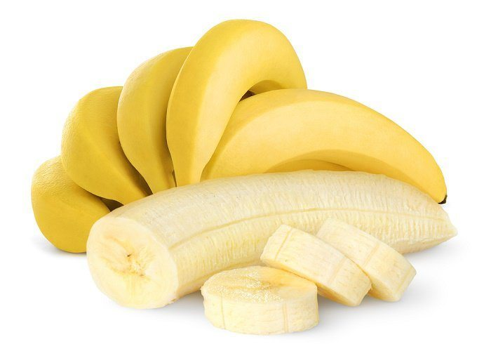 propiedades-y-beneficios-del-platano-fruta