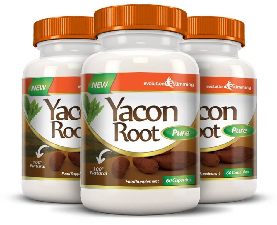 Yacon-qué-es-propiedades-beneficios