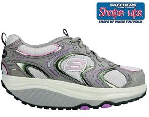 skechers-shapeups-trainer-pink