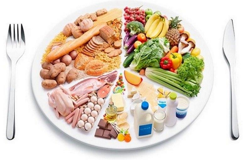 propiedades-y-beneficios-en-nuestra-dieta.zinc