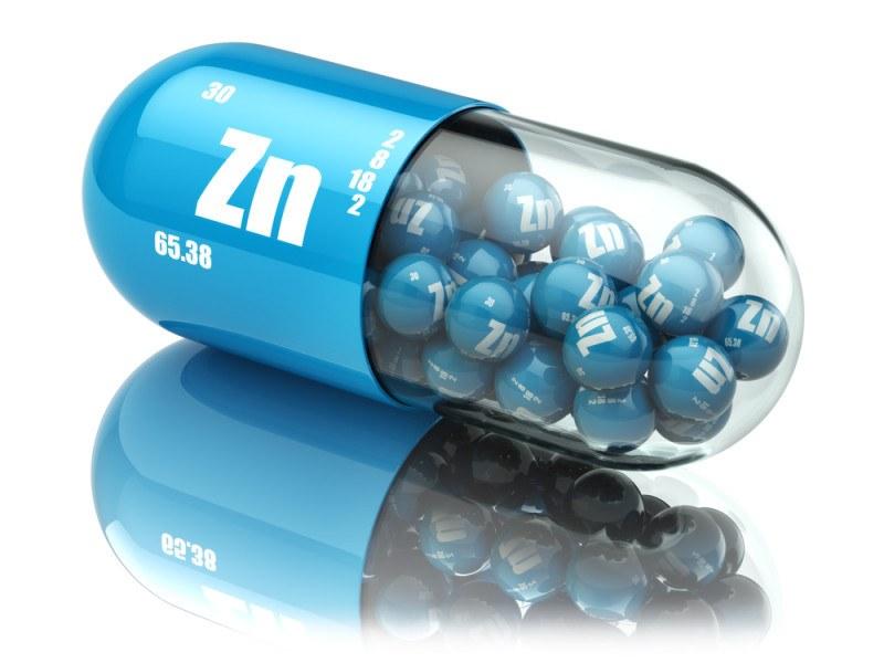 zinc-beneficios-para-el-organismo