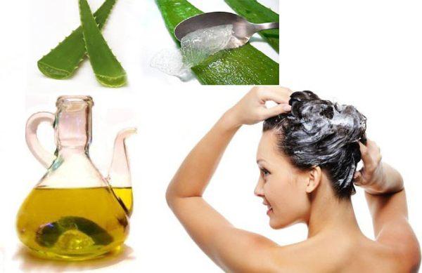 Remedios-caseros-para-la-caída-del-cabello