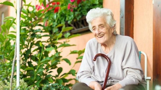 Consejos-para-llegar-a-los-90-años-con-salud