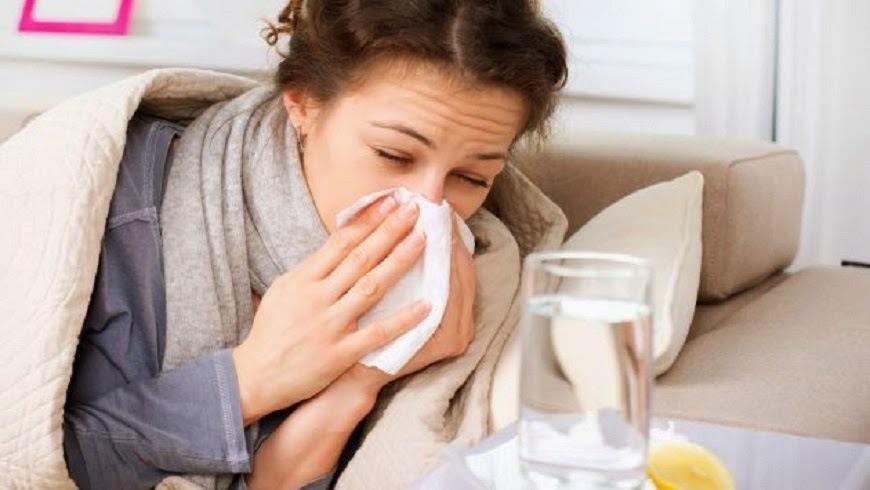 hierbas-medicinales-para-el-resfriado-y-la-tos