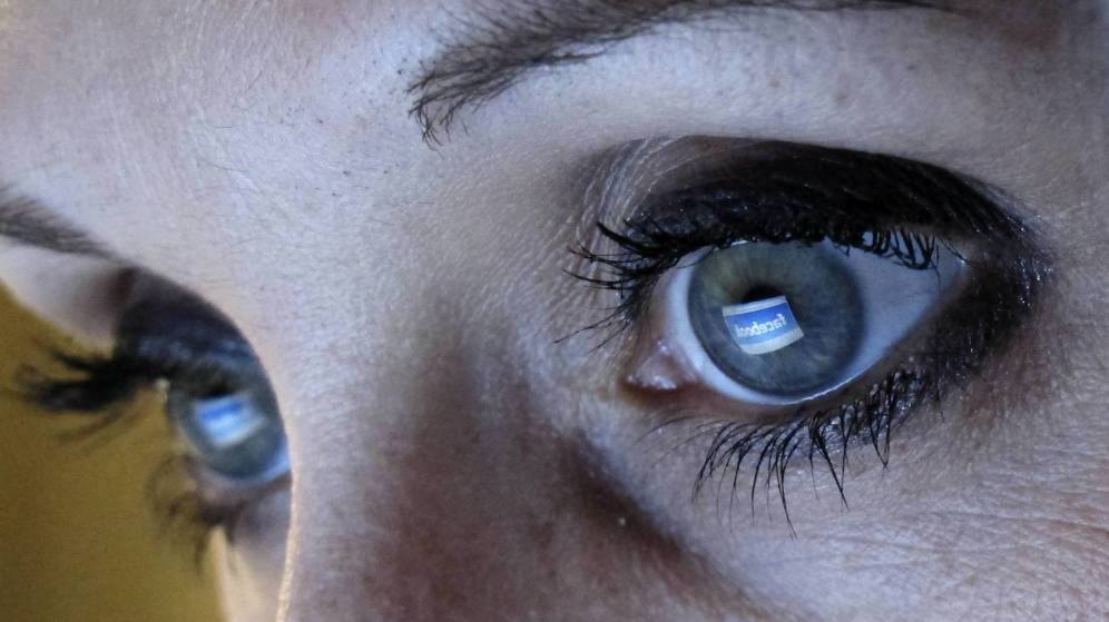 Los-peligros-de-las-luces-LED-pueden-dañar-la-vista