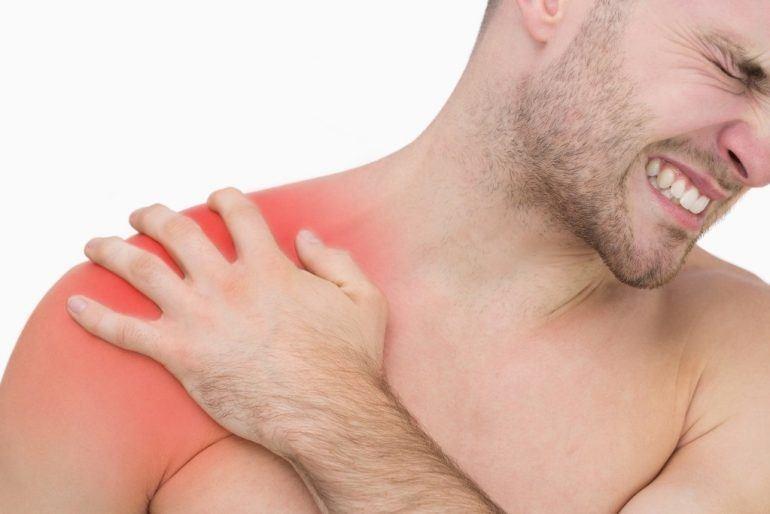 tendinitis-causas-sintomas-y-tratamiento-hombro