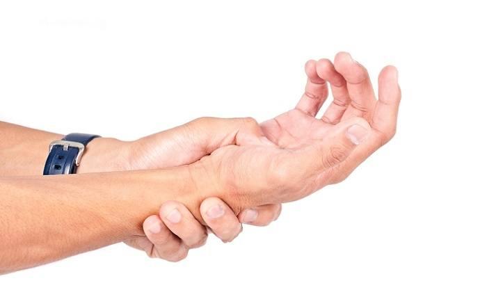 tendinitis-causas-sintomas-y-tratamiento-muñeca
