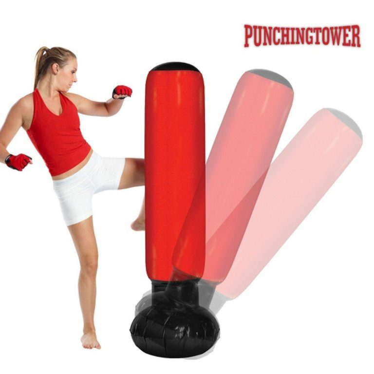 ejercicios-aerobicos-en-casa