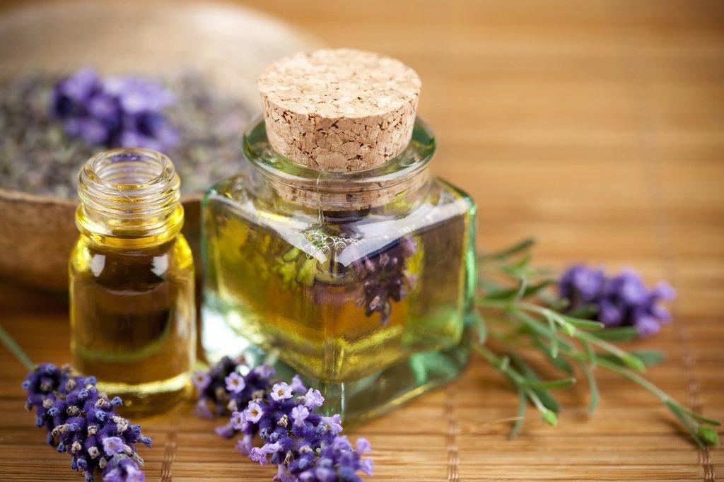 Cómo-hacer-aceite-de-romero-Beneficios-propiedades