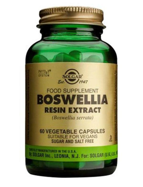boswellia-propiedades-contraindicaciones