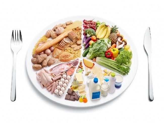 dieta-dukan-que-es-como-hacerla-consejos-y-contraindicaciones-como-hacerla