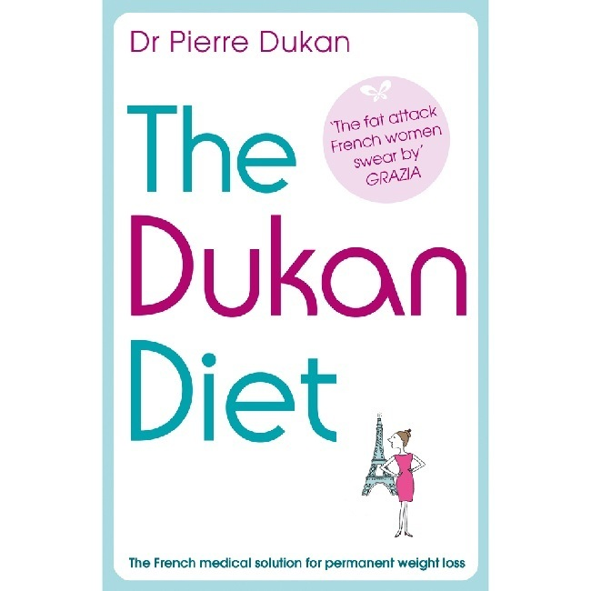 dieta-dukan-que-es-como-hacerla-consejos-y-contraindicaciones-que-es