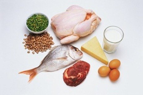 dukan-diet-kp348w-032111-1300718623