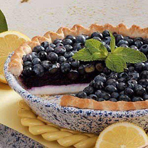 tarta arándanos2