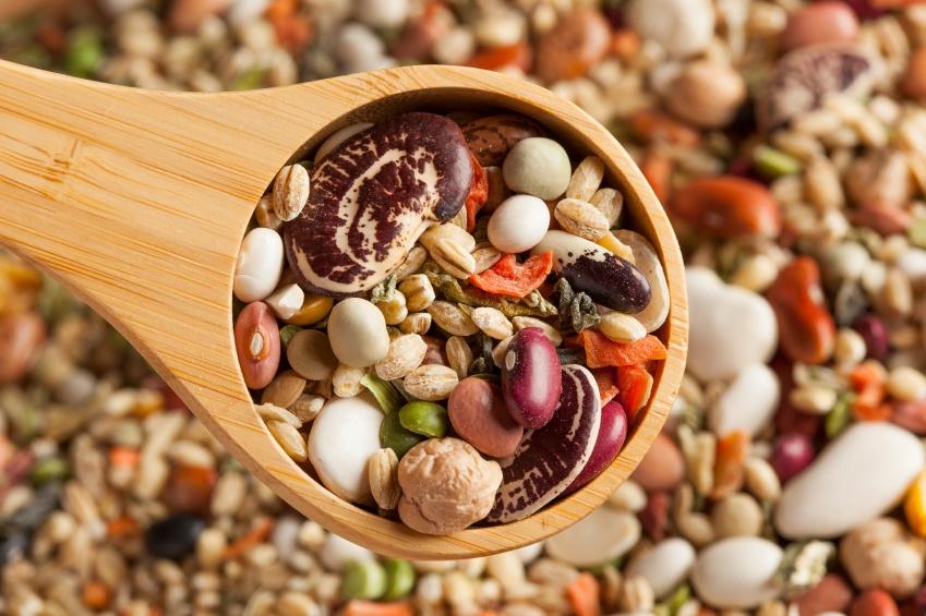 Alimentos-ricos-en-proteínas