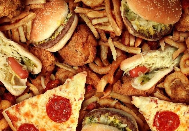 comida-rapida-consecuencias-de-comer-en-exceso-comida-rapida-comida-rapida