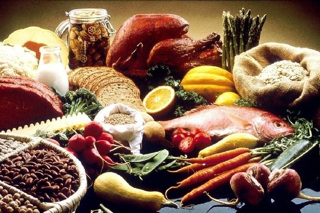 hipertension-arterial-como-influye-la-alimentacion-en-la-hipertension-arterial-alimentos-recomendados