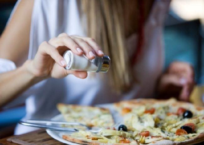 hipertension-arterial-como-influye-la-alimentacion-en-la-hipertension-arterial-como-influye-la-alimentacion