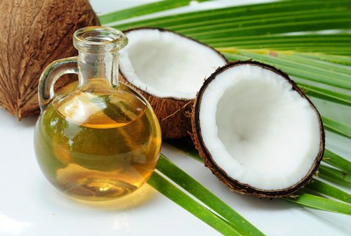 aceite-de-coco-usos-y-beneficios
