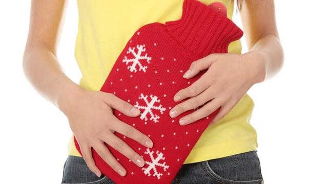 trucos-con-lo-que-reducir-el-dolor-de-ovarios-remedios