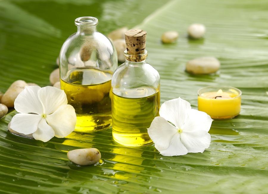 aceite-de-calofilo-usos-propiedades-y-beneficios-aceite-natural