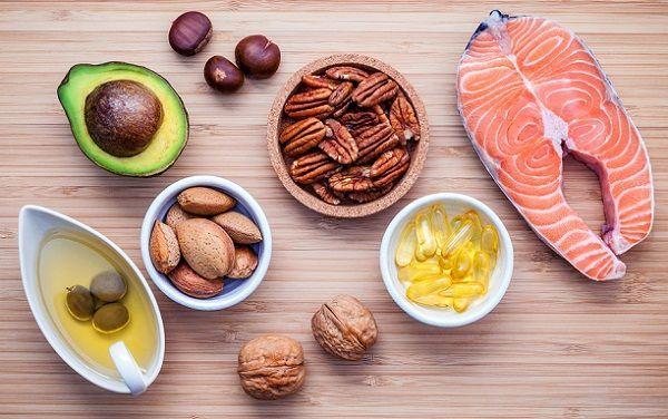 que-alimentos-tienen-vitamina-e-comida-rica-en-vitamina-e